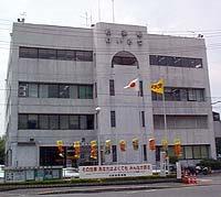 shijonawatekeisatsu