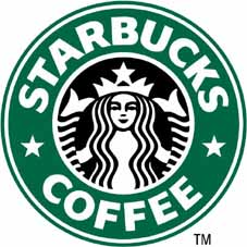 starbucks_logo_from1992
