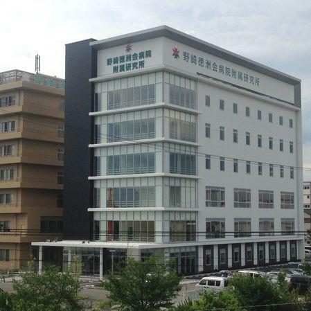野崎徳州会病院5
