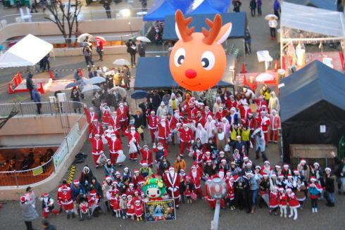 santa_parade2015