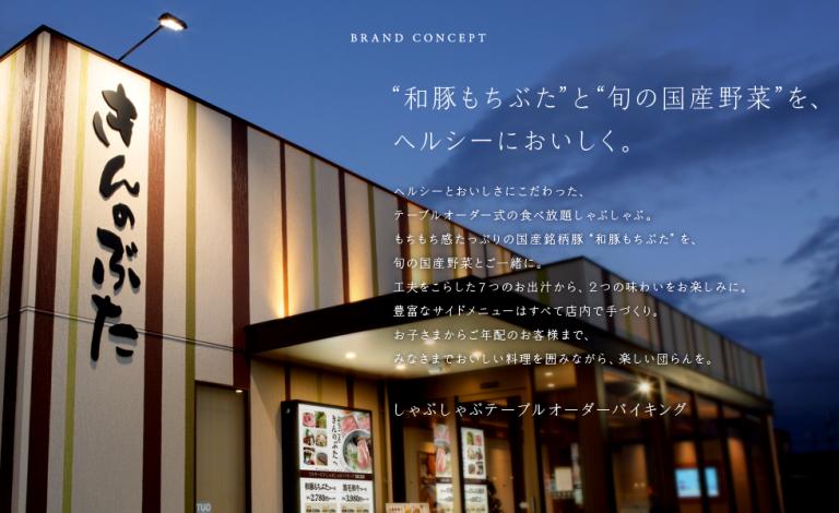brand4_concept