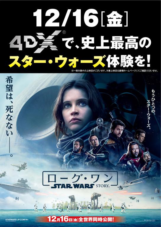 R1_4DX_poster_fix