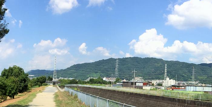 1iimoriyamaview(2)