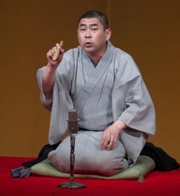 katsura_nanko