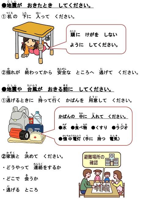 yasasiiosaka880-2