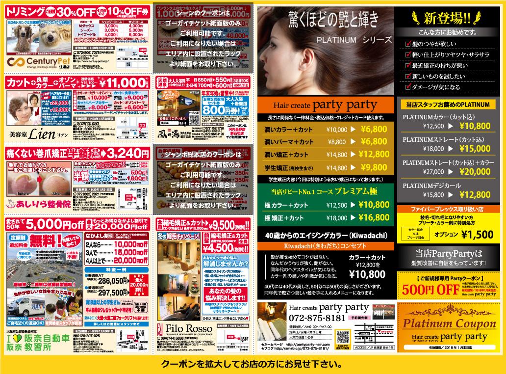 291125_045u(WEB)