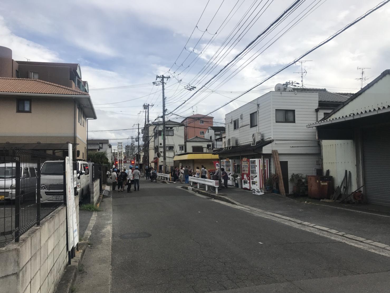 どこ 松山 火事 愛媛県警/事件事故速報