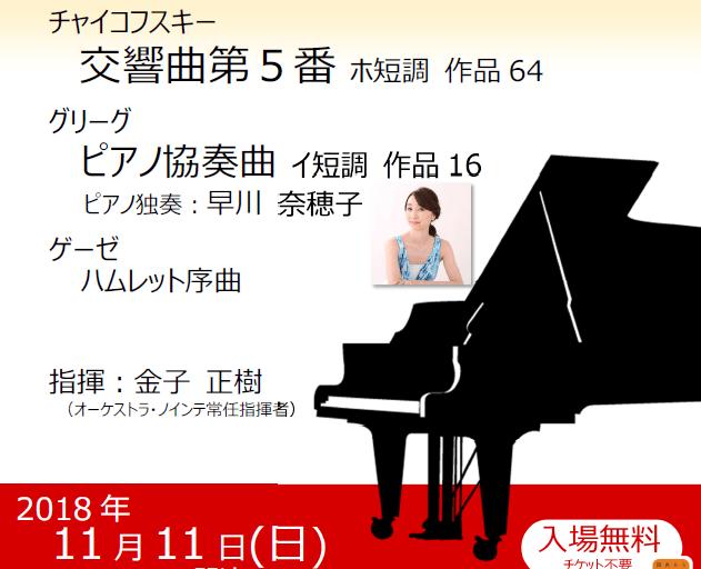 グリーグ ピアノ 協奏曲 イ 短調